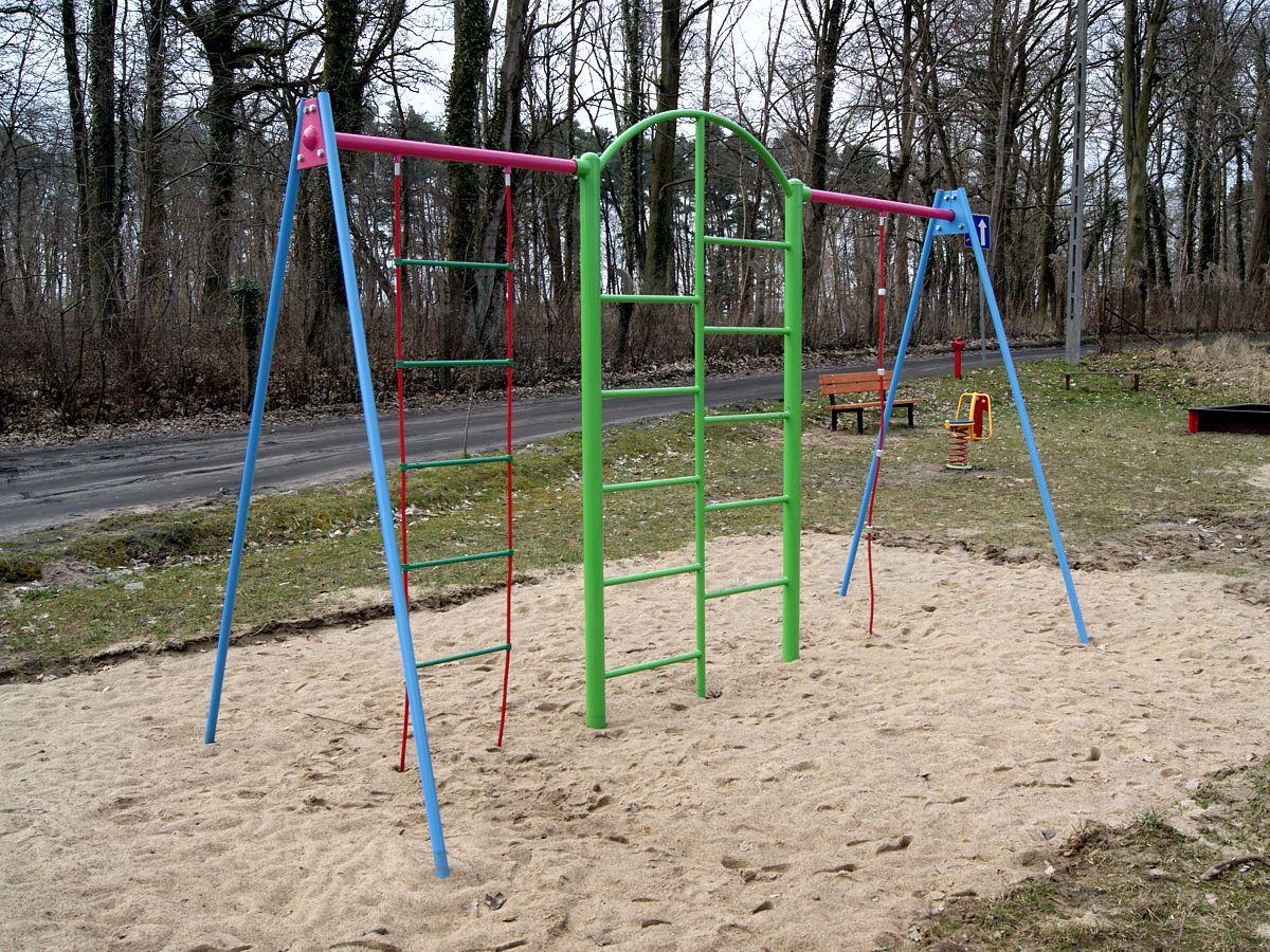 Klettergerüst Kinder Outdoor : SpielgerÄte für kinder